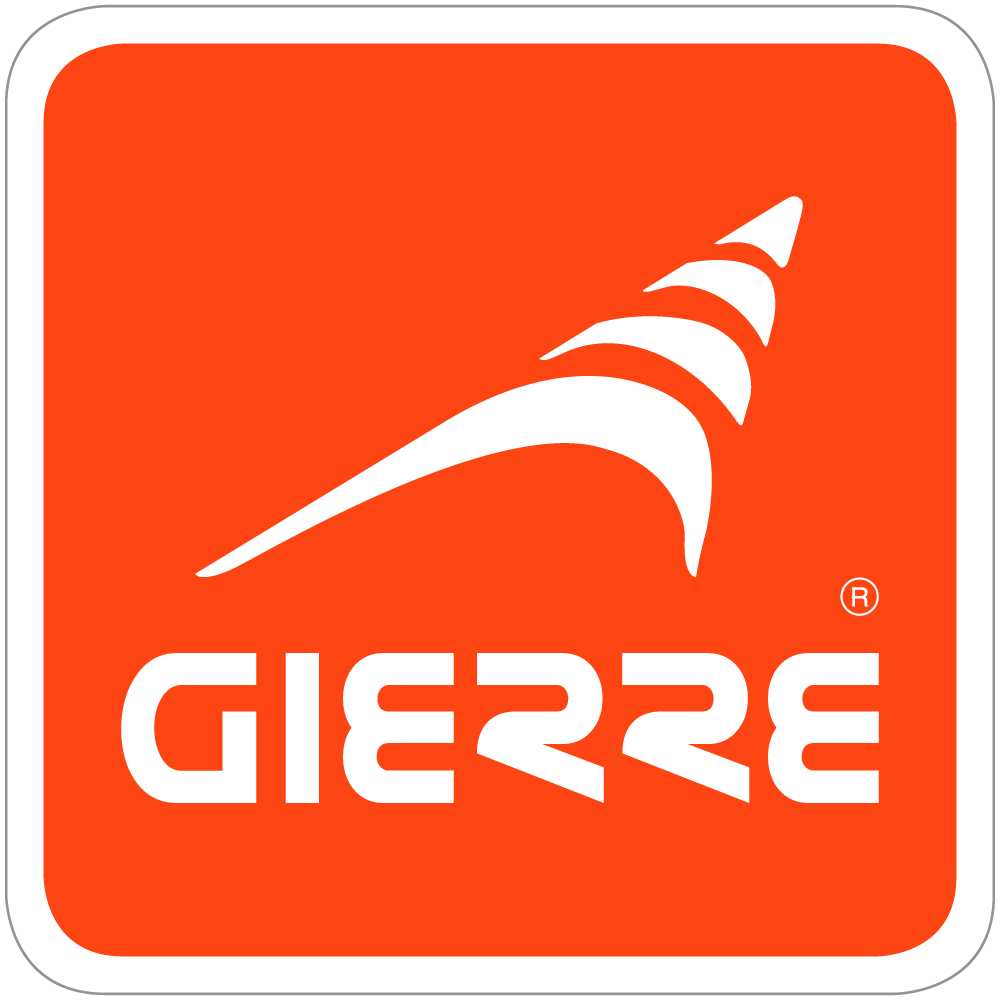 Gierre