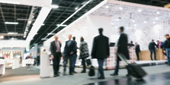 14 July 2020 - Eisenwarenmesse moved to 2021